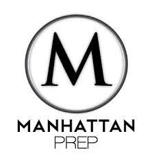 manhattan prep gmat classes